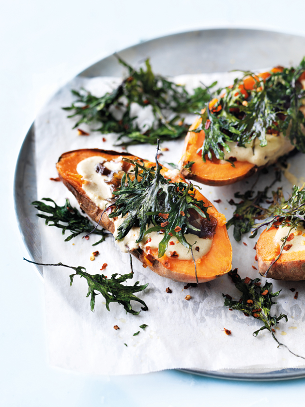 Sweet-Potato-Kale-Caramelized-Onions.jpg