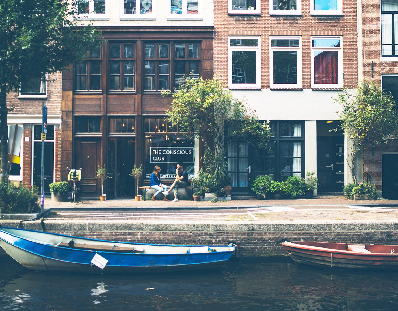 Lauriergracht2.jpg