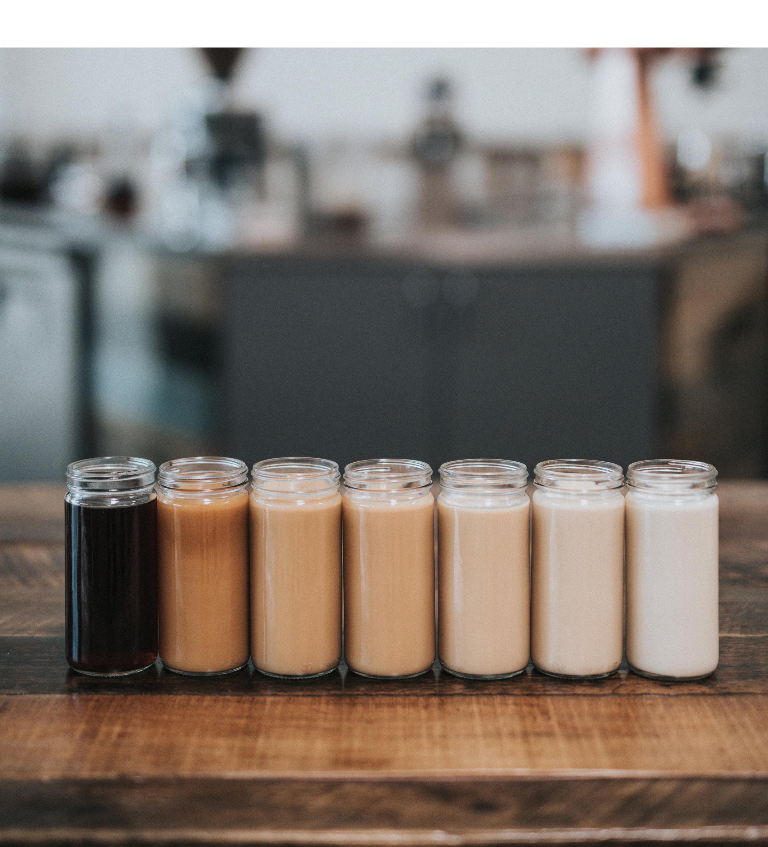 nutmilk.jpg