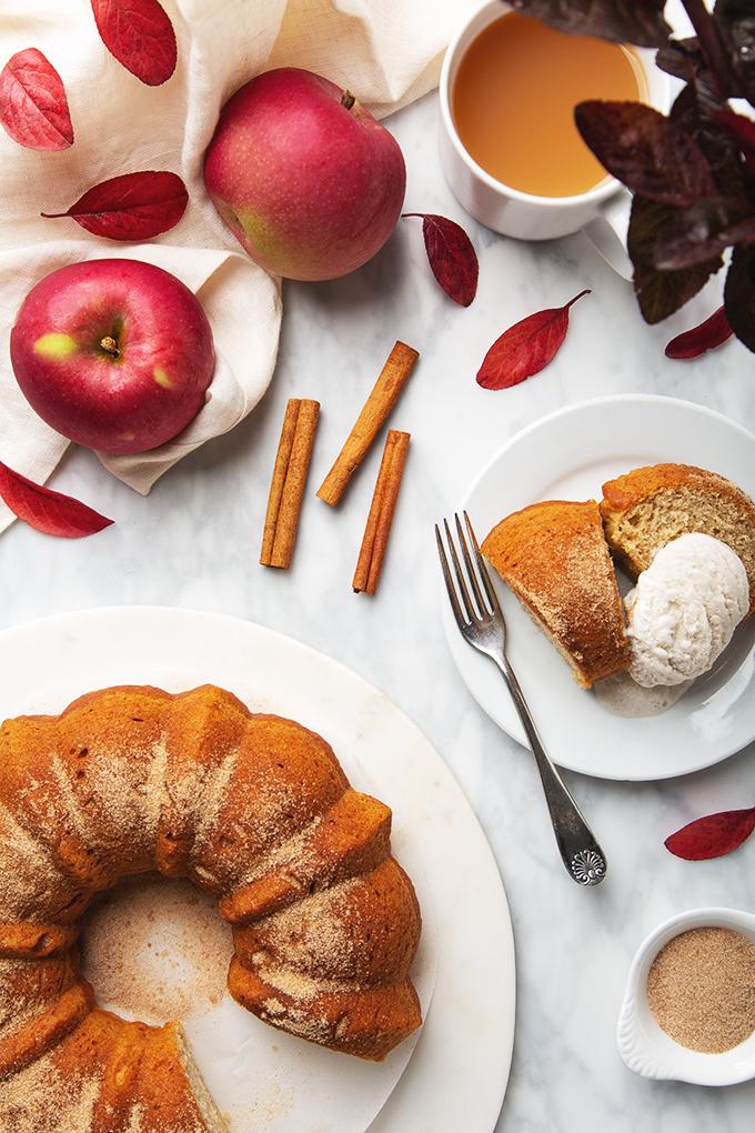 Vegan-Apple-Cider-Donut-Cake.jpg