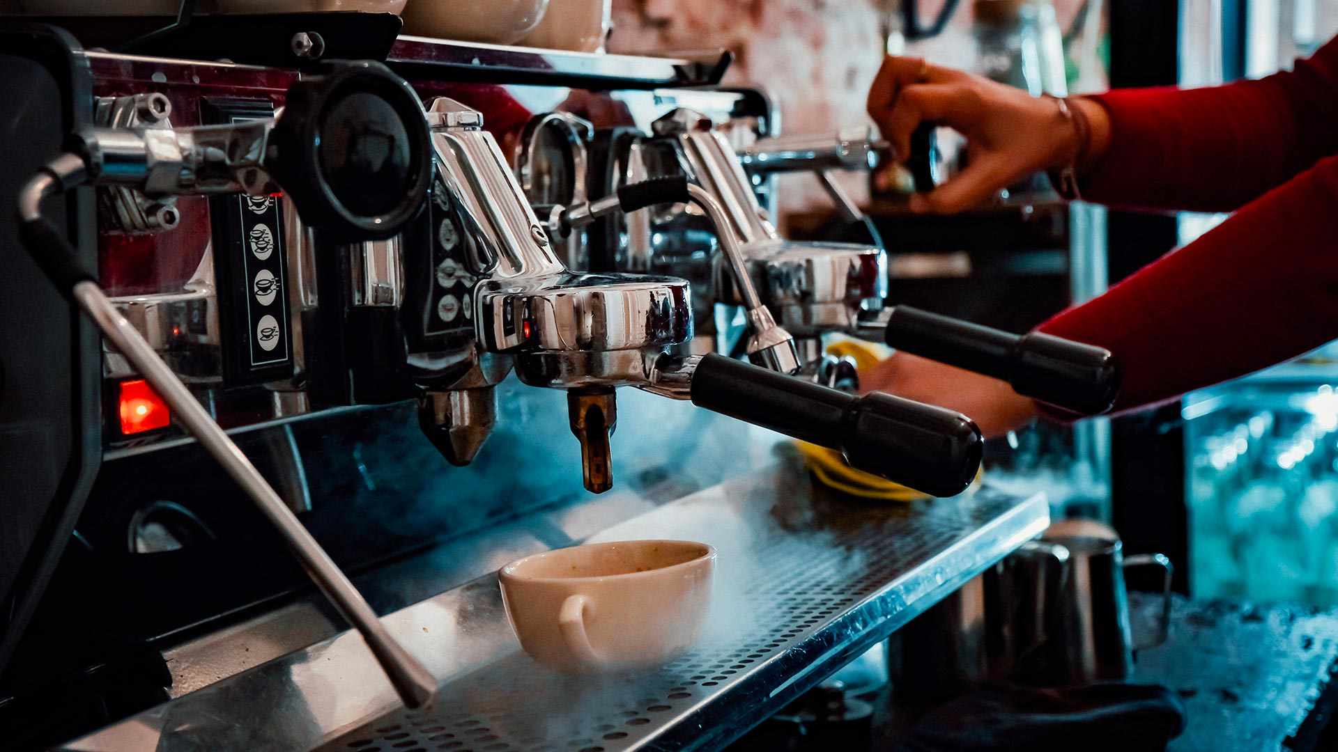 Café-16.jpg