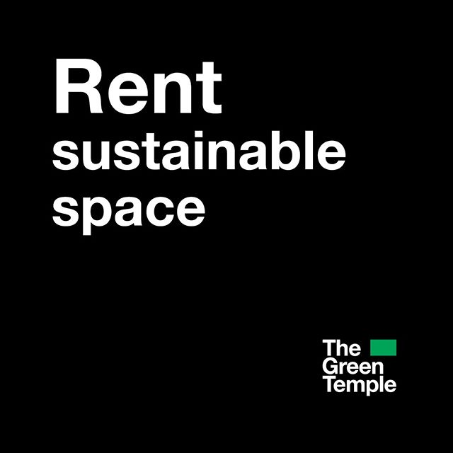 RENT OUR GREEN AND SUSTAINABLE SPACE⠀ ⠀ The Green Temple offers a truly unique and inspiring environment for you and your clients at The Conscious Club. Whether it's for a successful business meeting, workshop, training, press event or a private dinner - you've come to the right place!⠀ ⠀ The Green Temple is located at The Conscious Club, the showcase of the new sustainable future. The Conscious Club is the first public climate neutral canal house in Amsterdam. This former chocolate factory is rebuild with a super high-tech sustainable climate system and only natural products have been used to build a sacred space. Not only a conscious design but also one with soul through the amount of antique details and items with a story. ⠀ ⠀ ⠀ ⠀ ⠀⠀ ⠀ #sustainable #ecofriendly #business #gogreen #event #eventplanner #corporate #branding #privateevents  #startup #inspiration #lifestyle #inspire #healthy #plantbased #eatclean #health #glutenfree #healthyfood #healthylifestyle #raw #work #natural #organic #events #eventplanning #eventdesign #corporateevents #amsterdam⠀ ⠀