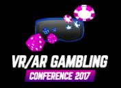 Vr gambling.png