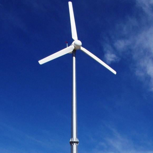 5KW-Domestic-Wind-Turbine-1369708807-0.jpg