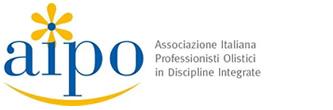 Associzione di Categoria Professionale A.I.P.O. n° 1260