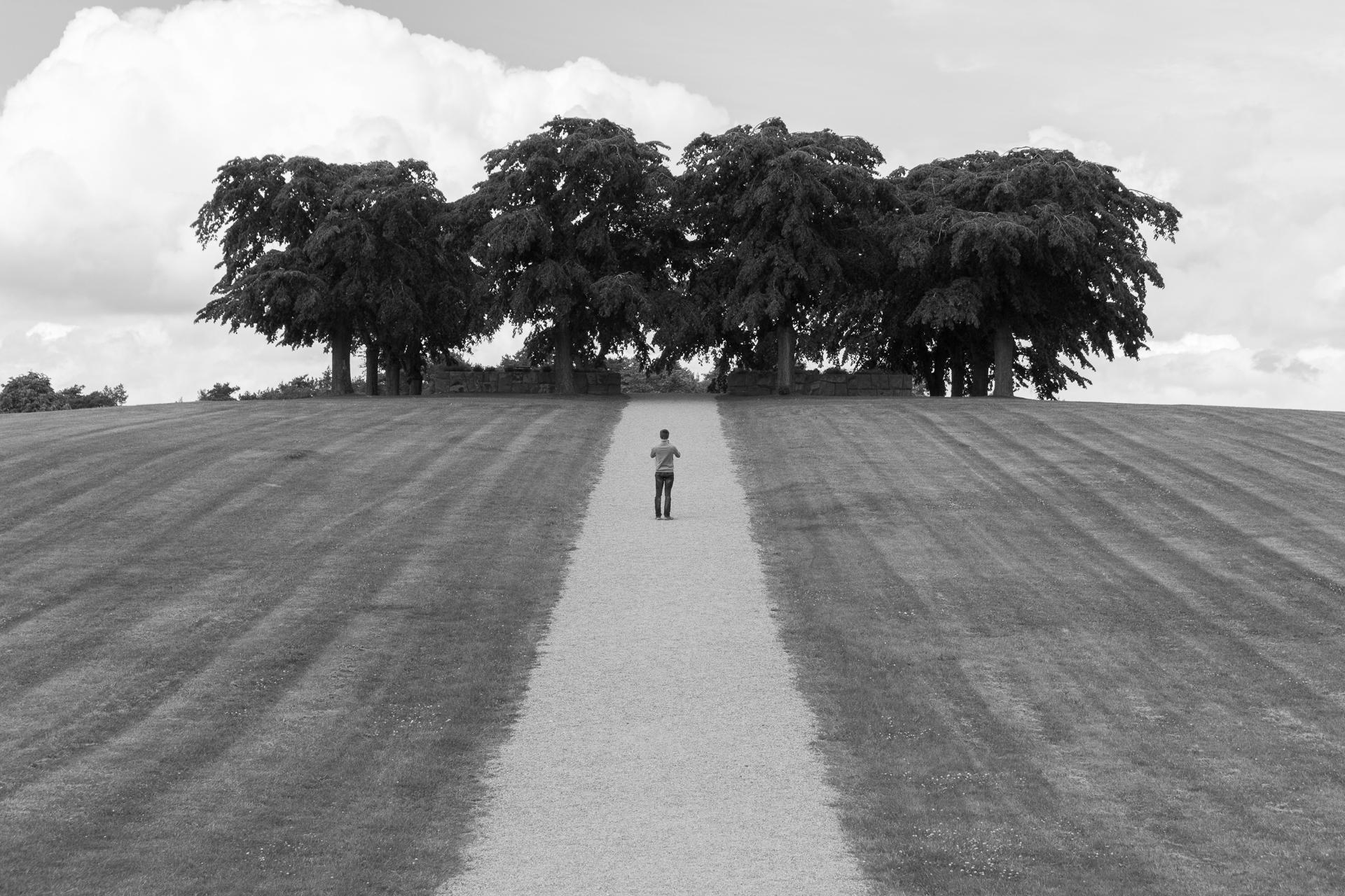 Skogskyrkogården.jpg