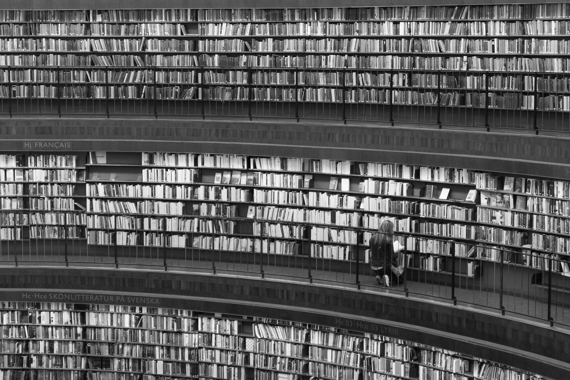 Stadsbiblioteket.jpg