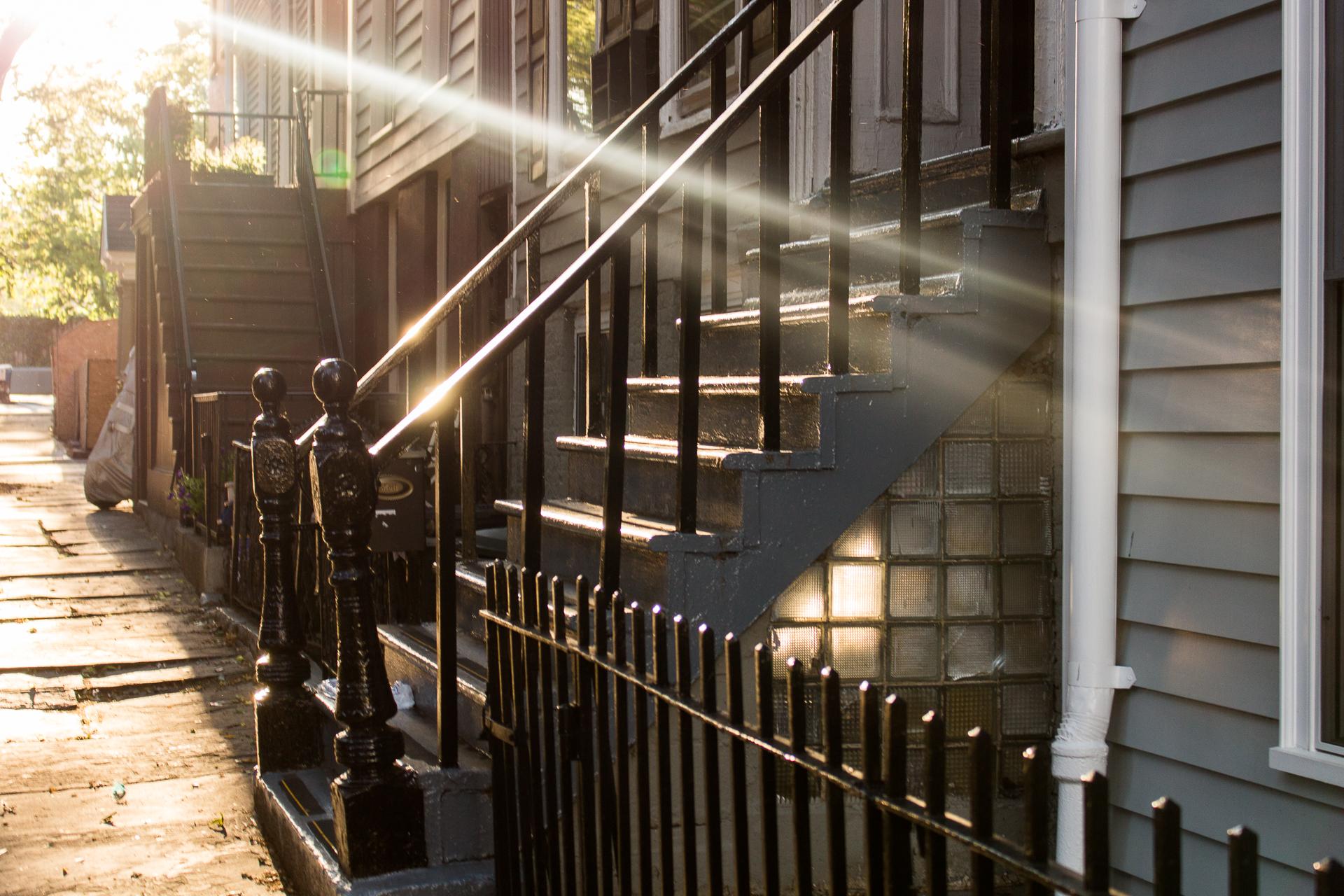 BrooklynHeights.jpg