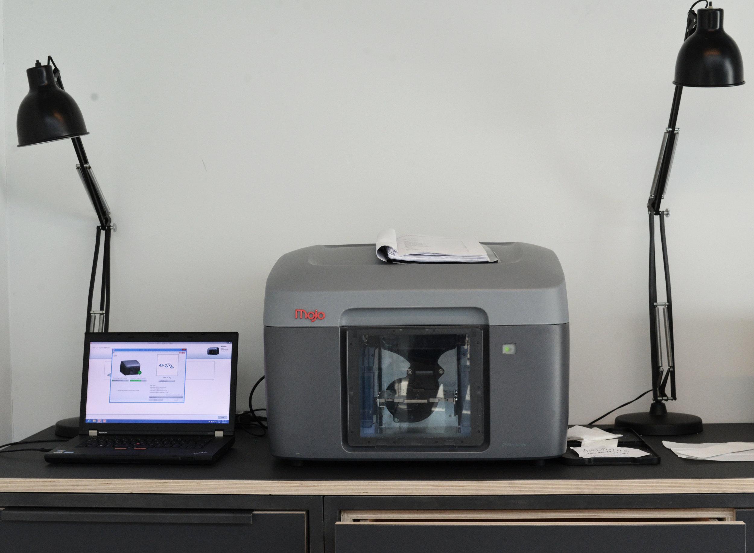 Lab Space - Printers2.jpg