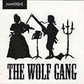 wolf-gang-cd.jpg