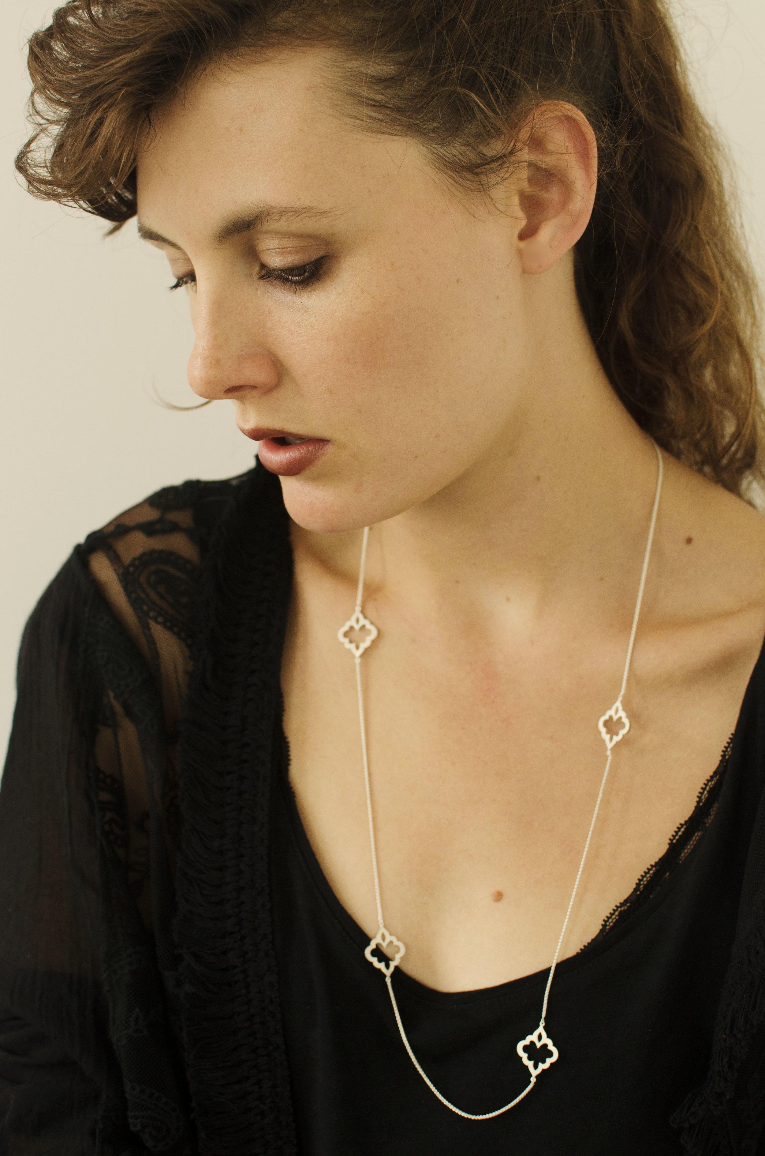 Large Layering Necklace.jpg