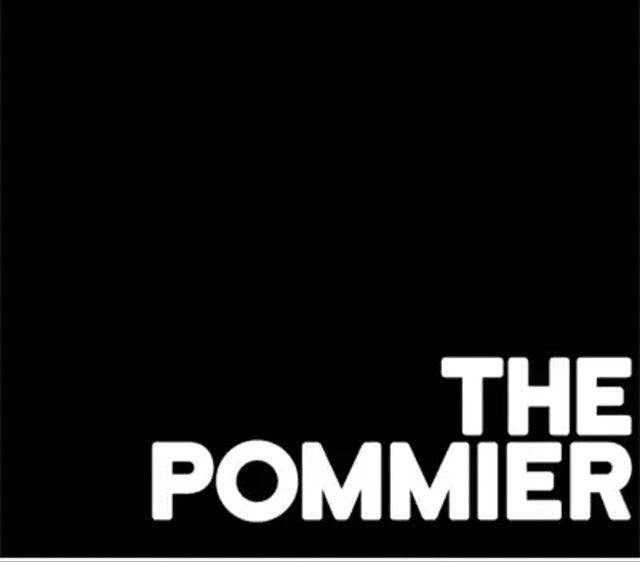 "Already planning what to do when I'm back in Nottingham and I'm happy to announce, ""Fein Jewellery"" will soon be available to purchase online at The Pommier. Woohoo! 😁 - - - - - - - - - #feinjewellery #makingmoves #workhard  #thepommier #oldknowsfactory #independentcreative #jewellery #jewellerydesigner #silverjewellery #originaldesign #create #lovejewelry #onlineshopping #nottingham #britishmade #style #ladyboss #fashion #fashionjewellery #ukdesigner #handcrafted #jewelleryaddict"