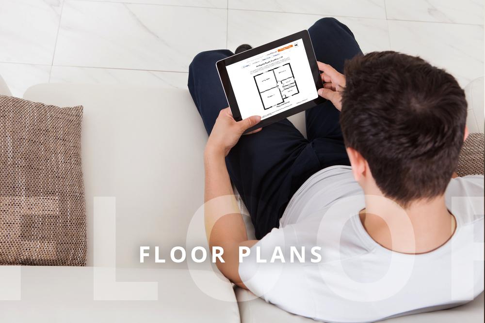 floorplans-graphic.png