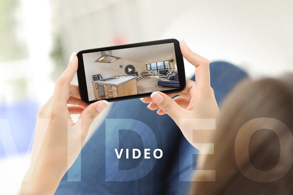 video graphic4.jpg