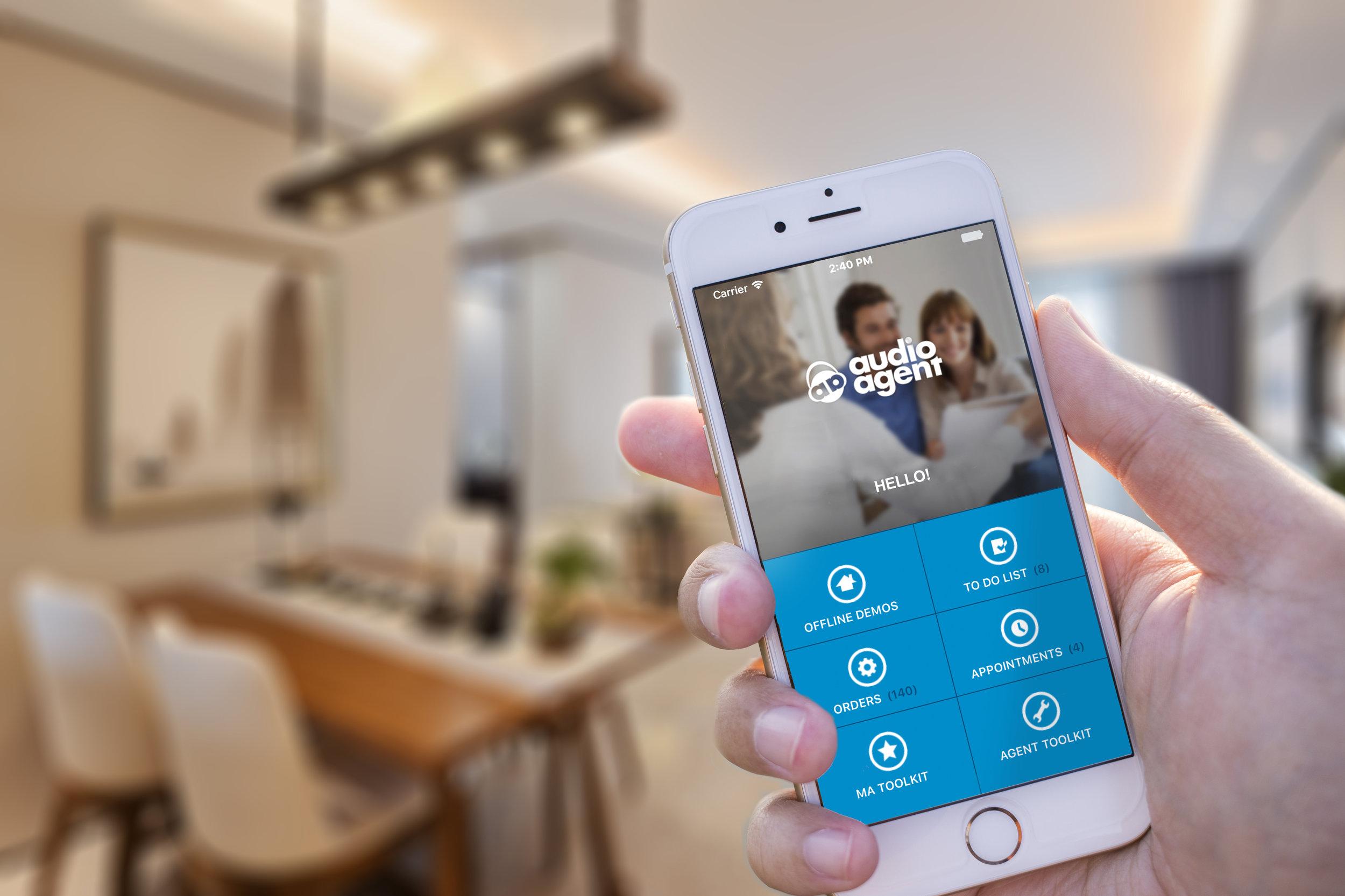 App mobile + property.jpg