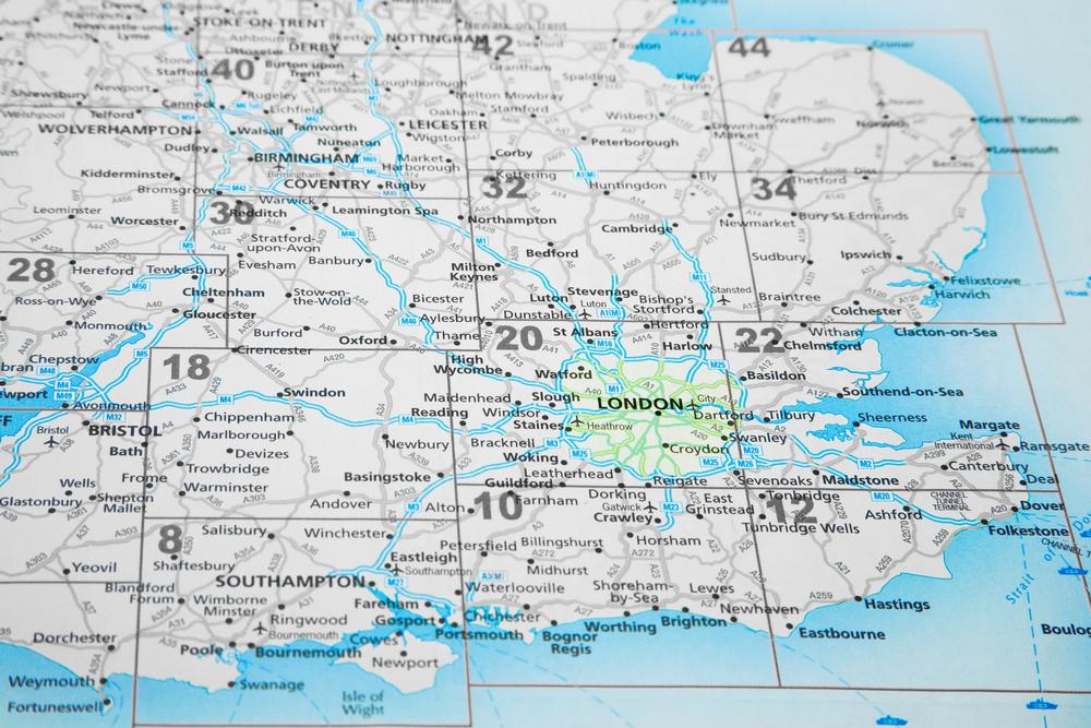 POI UK Map.jpg