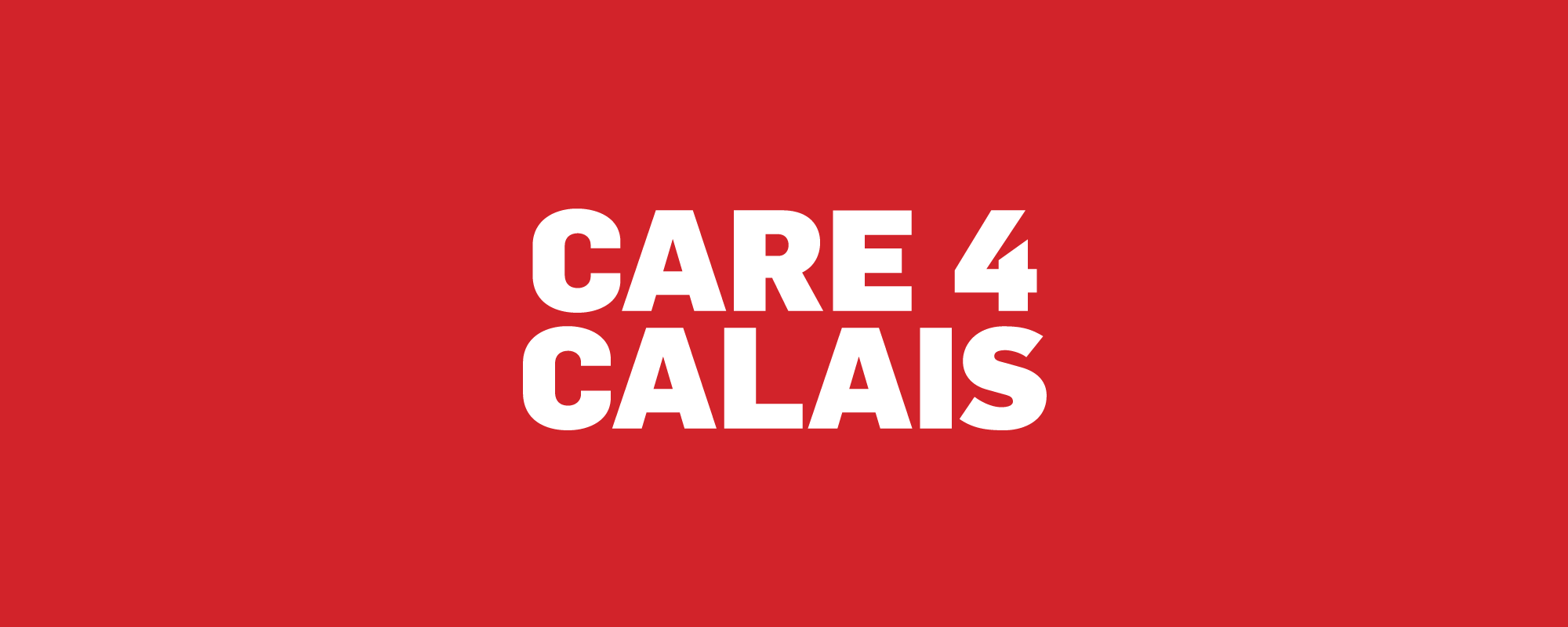 CARE 4 CALAIS.png