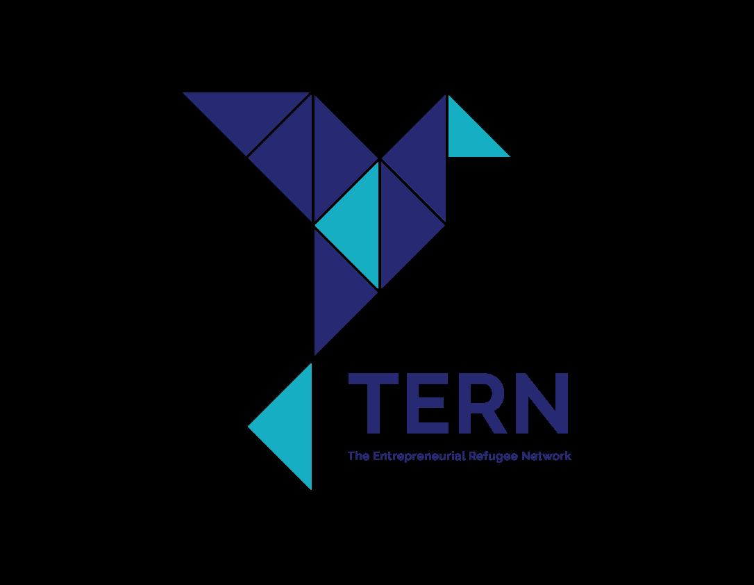 TERN.png