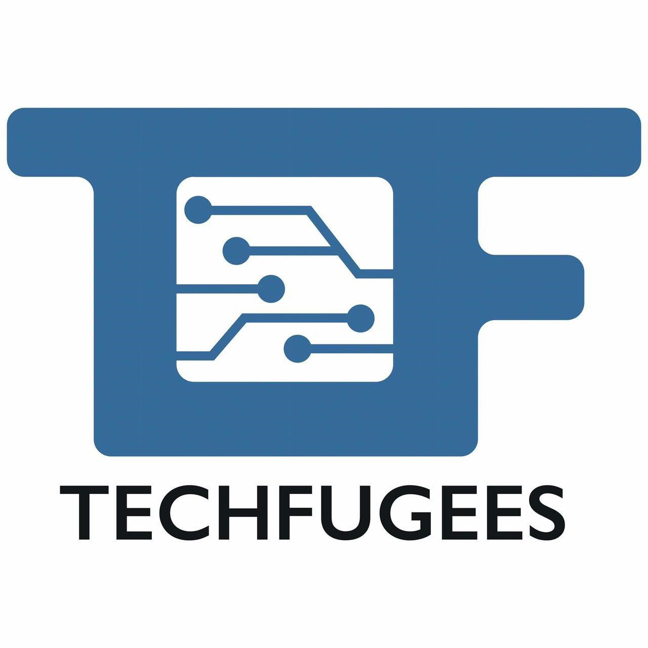 Techfugees.jpg