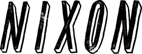 NIXON.png