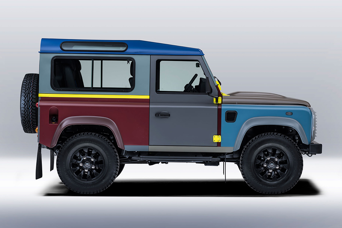 english-cycles-ps-landrover-project-right-2.jpg