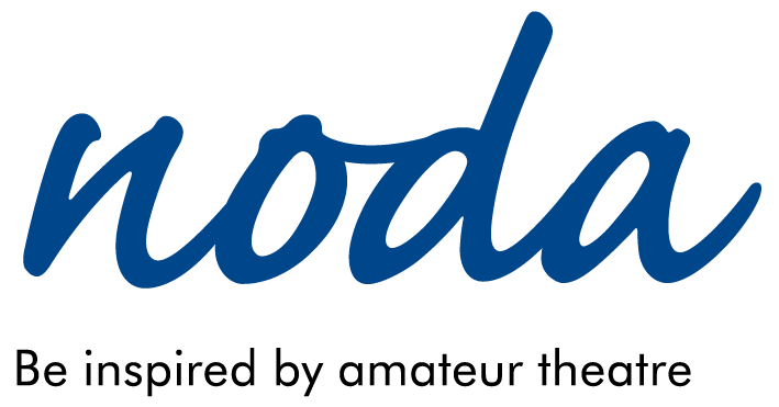 noda-logo.jpeg