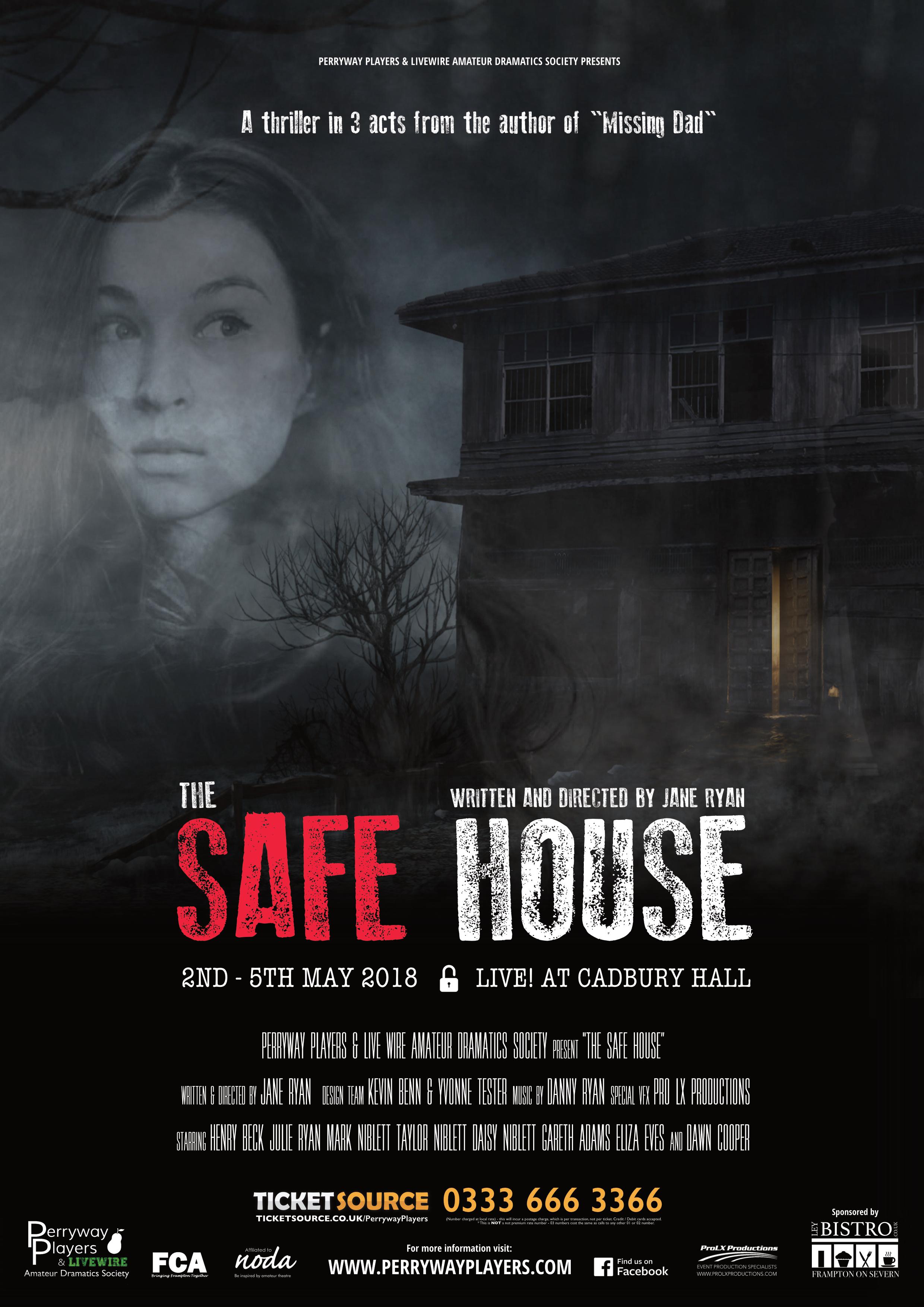 The Safe House V4.png