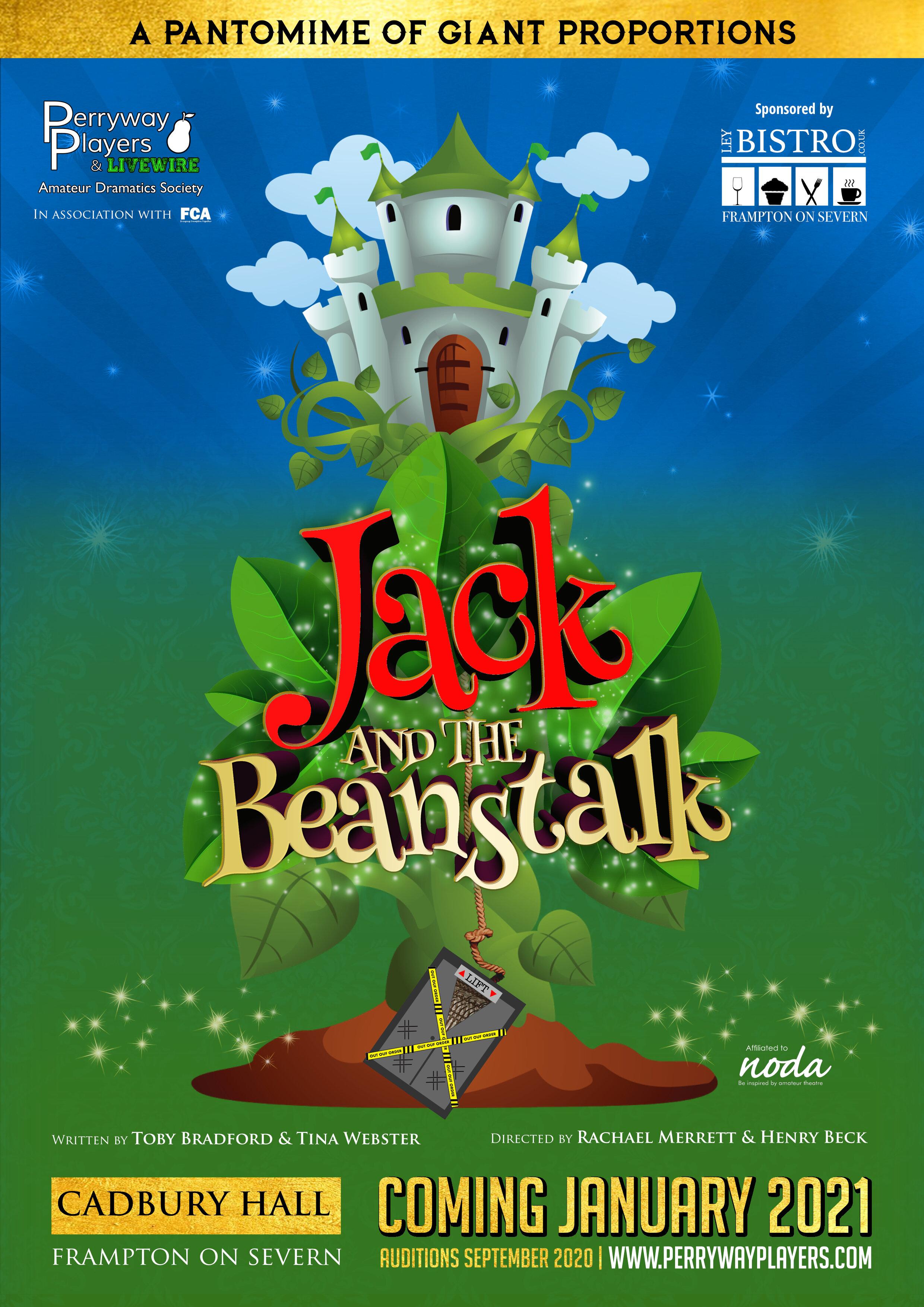 Jack and the Beanstalk cartoon RED.jpg