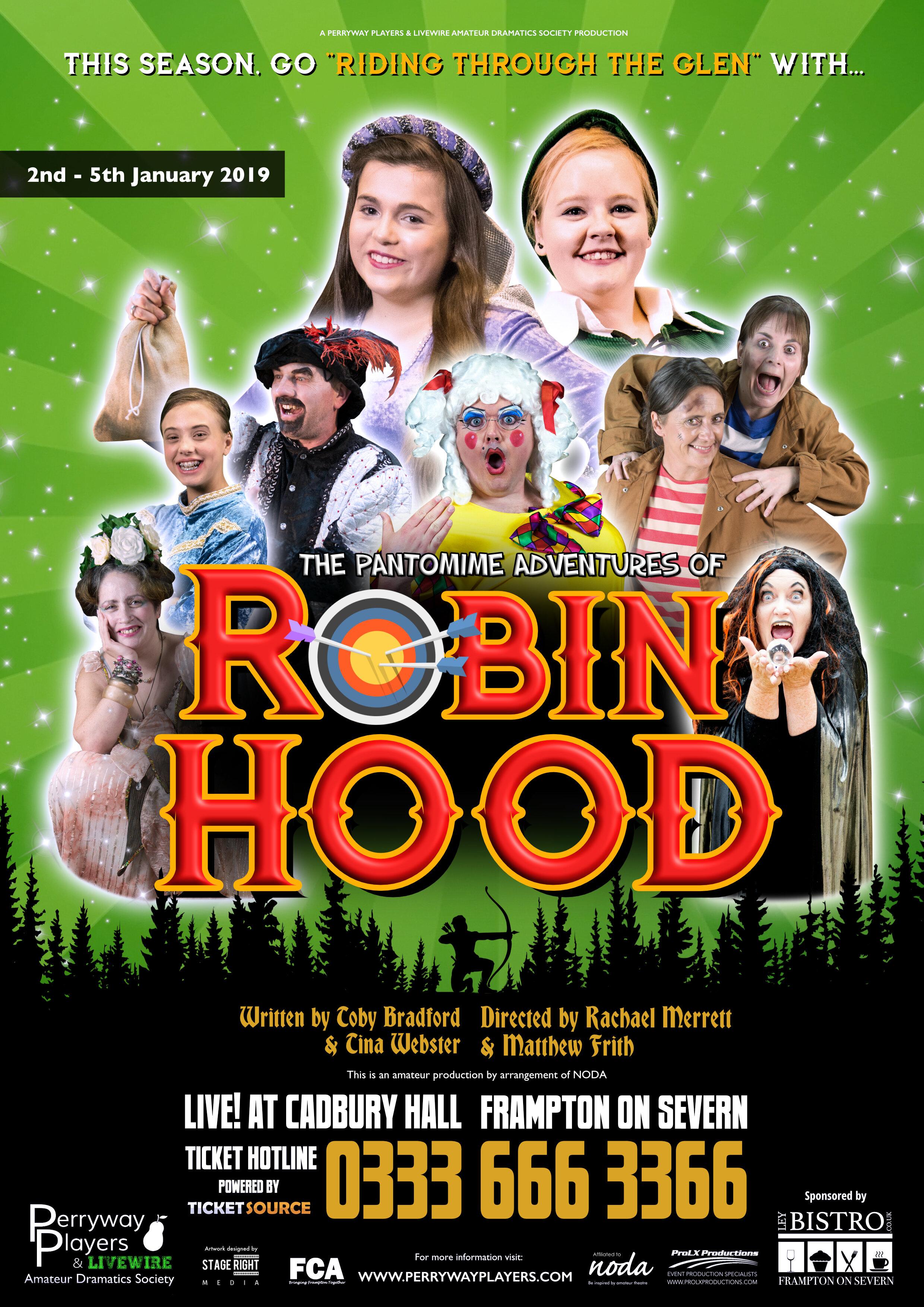 ROBIN HOOD V3.jpg