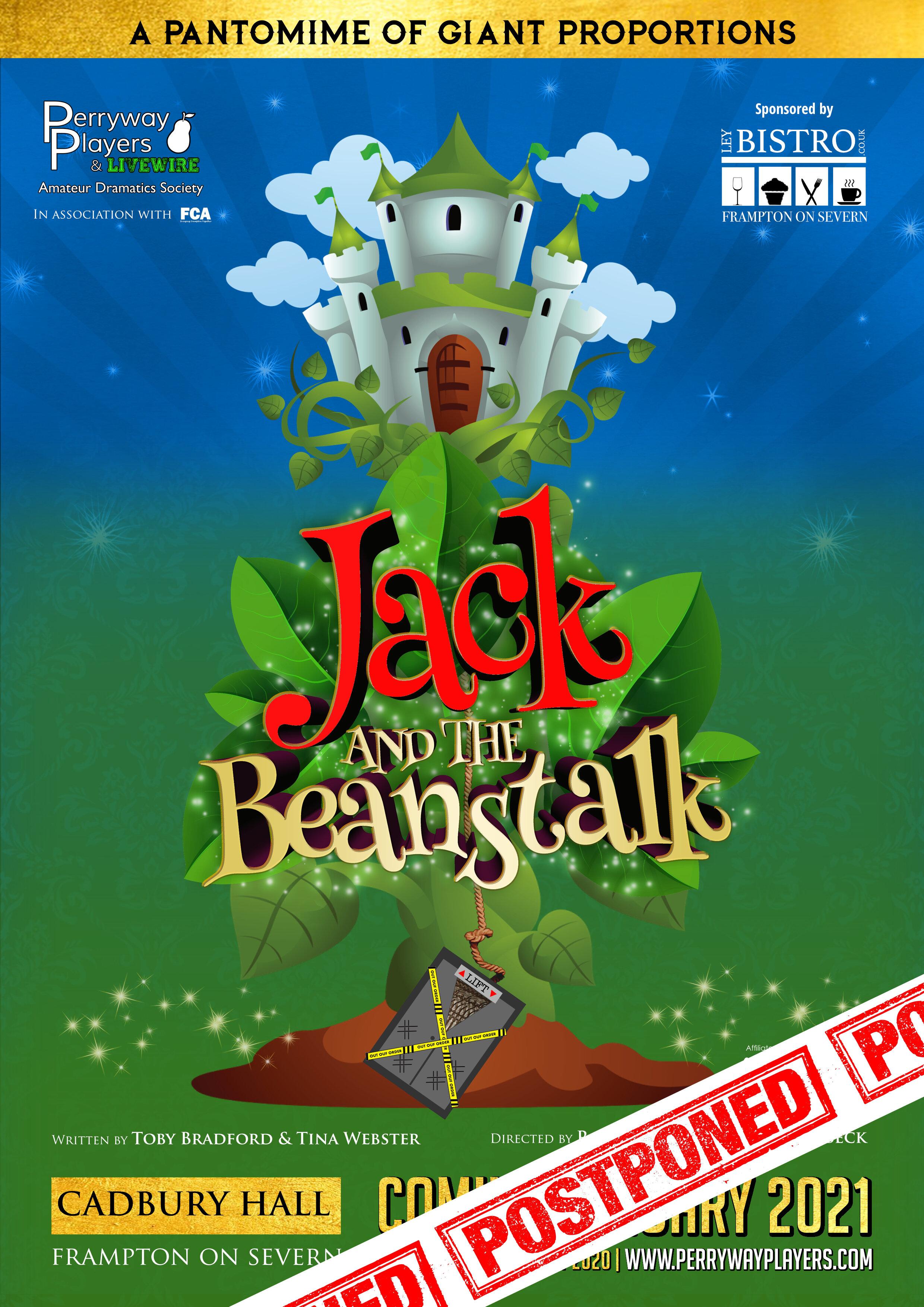 Jack and the Beanstalk Postponed.jpg