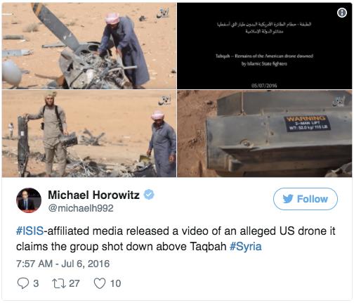 Horowitz Tweet.png