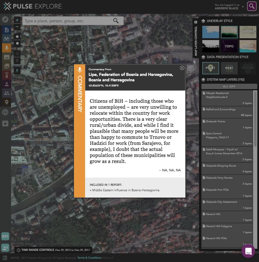 Comments_Bosnia_Square.png