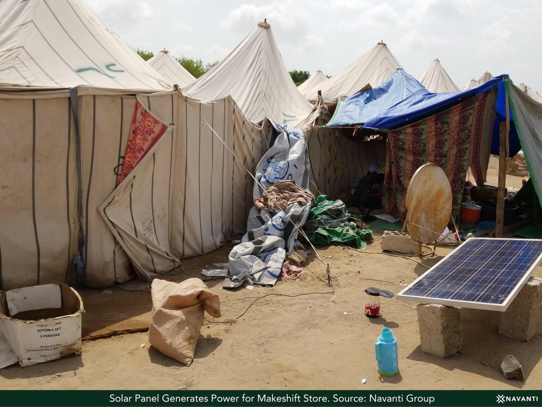 Tent+Residences.+Source_+Navanti+Group-8.jpg