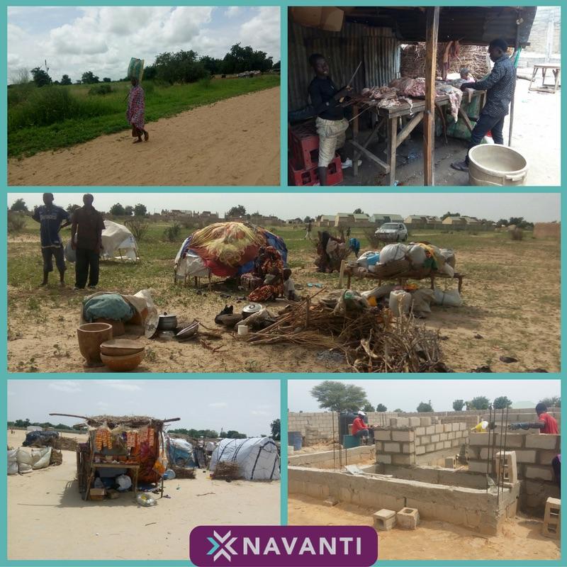 IDPs+in+Northeast+Nigeria+Facing+Increasingly+Desperate+Situation.jpg