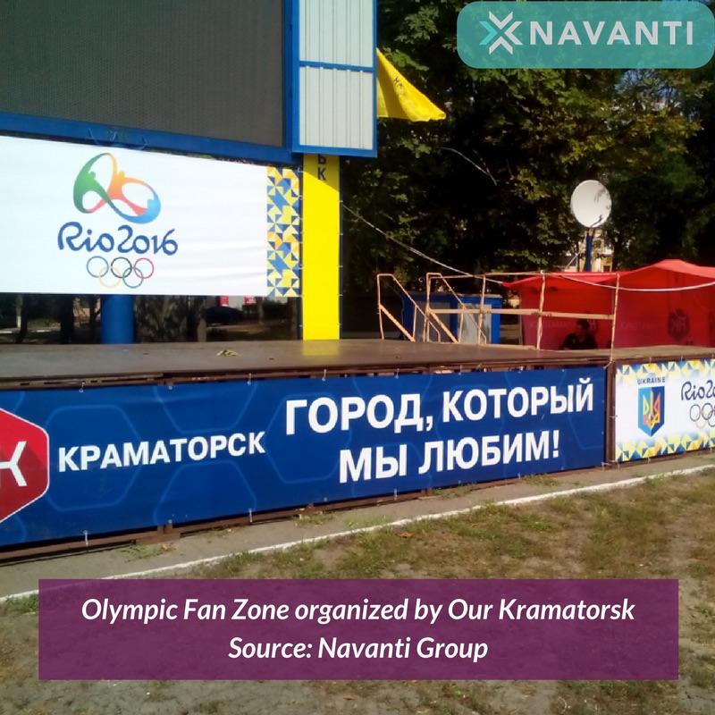 Olympic+Fan+Zone+Organized+by+Our+Kramatorsk.jpg