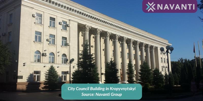 City+Council+Building+in+Kropyvnytskyi.jpg