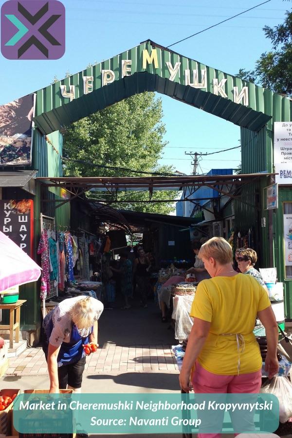 Market+in+Cheremushki+Neighborhood+Kropyvnytskyi.jpg