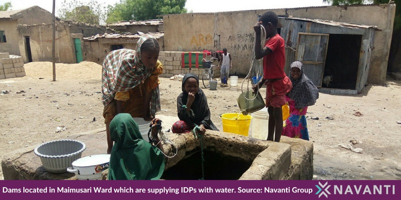 Dams+Located+in+Maimusari+Ward,+Which+Are+Supplying+IDPs+with+Water.jpg