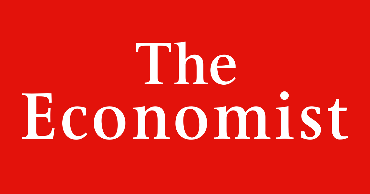 The War in Yemen - The Unbeautiful South - Mohammed Albasha, Communication and Client Engagement Manager at Navanti Group, was interviewed by The Economist on the war in Yemen.read the full article at