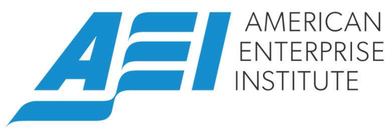 A New Yemen Model: - Mohammed Albasha, Communication and Client Engagement Manager at Navanti Group, spoke at AEI on the situation in Yemen.watch the video at