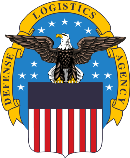 440px-Seal_of_the_Defense_Logistics_Agency.png