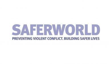 SaferWorld.jpg