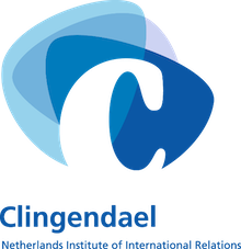 By Johannes Claes and RidaLyammouriwith Navanti staff Published in collaboration with Clingendael