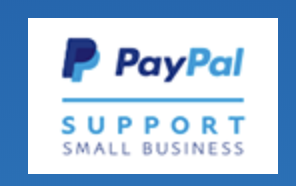 """While sceptics fixate on antiquated United States securities laws and the market cap of Bitcoin, tech processing payment giant  Paypal moves to patent  on an """"""""Expedited Virtual Currency Transaction System"""", involving the use of secondary private keys to shorten wait times for transactions between consumers and merchants.  Paypal's transactional engine, of course, is still built around the traditional credit card and legacy banking systems."""