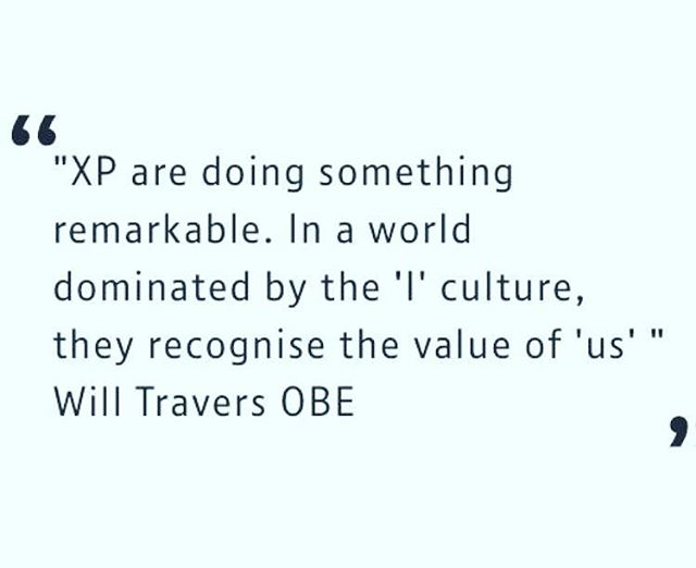 An absolute honour to receive such kind words from Will Travers, President of @bornfreefoundation. ⠀⠀⠀⠀⠀⠀⠀⠀⠀⠀⠀⠀⠀⠀⠀⠀⠀⠀ We worked very closely with the Born Free Foundation when we trekked Kilimanjaro and were able to raise money for such a wonderful cause. For all the bad in the world the Born Free Foundation help to make this earth a better place 🌝. ⠀⠀⠀⠀⠀⠀⠀⠀⠀⠀⠀⠀⠀⠀⠀⠀⠀⠀ ⠀⠀⠀⠀⠀⠀⠀⠀⠀⠀⠀⠀⠀⠀⠀⠀⠀⠀ #bornfree #savetheplanet #maketheworldsmile #wildlife #charity #theworldiswatching #climatechange #savetheworld #philanthropy