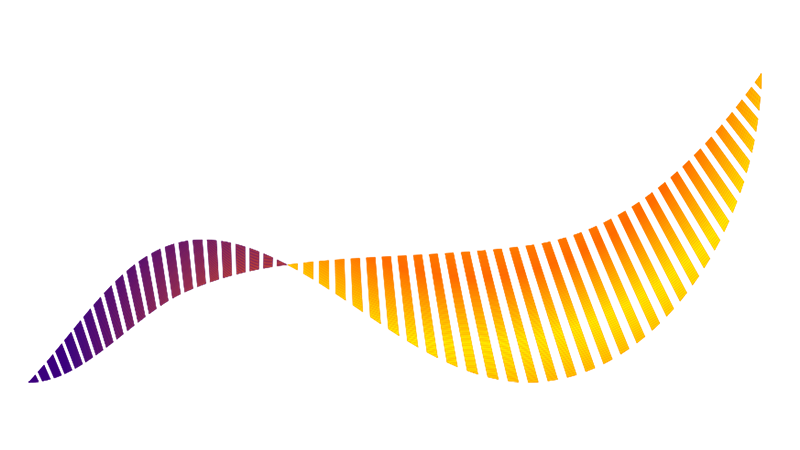 nokia-siemens-network.png