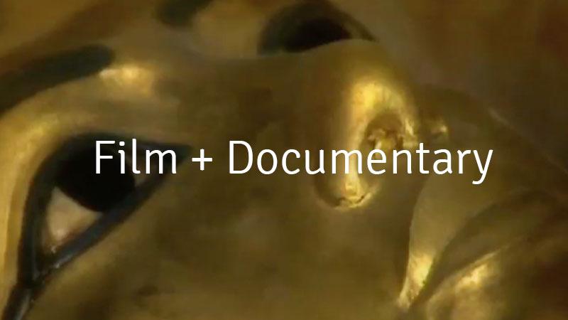 tutankhamun-thumbnail-3.jpg