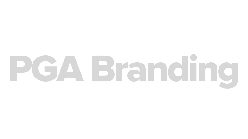 pga-branding-1.png