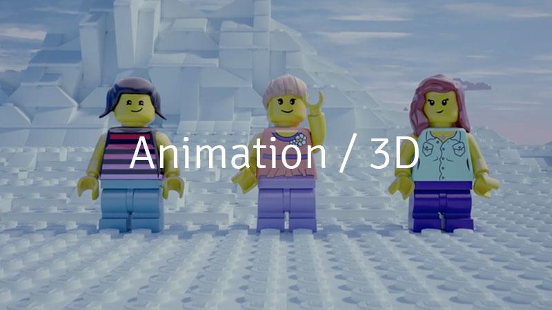 animation-3d-greenpeace-thumbnail-2.jpg
