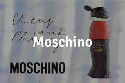 moschino-thumbnail-4x6-2-type.jpg